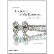 Jewels of the Romanovs by Papi, Stefano, 9780500517062