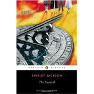 The Sundial by Jackson, Shirley; Lavalle, Victor, 9780143107064