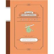 Crochet by Chronicle Books LLC; Rockett, Nakaniwa, 9781452127064