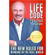 Life Code by McGraw, Phillip C., Ph.D., 9781939457066