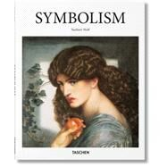 Symbolism by Wolf, Norbert, 9783836507066