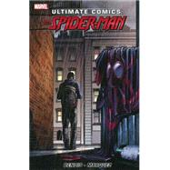 Ultimate Comics Spider-Man by Brian Michael Bendis Volume 5 by Bendis, Brian Michael; Marquez, David, 9780785167068