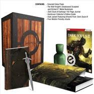 Dark Souls III Prima Official Game Guide - Estus Flask Edition by Lummis, Michael; Marcus, Phillip, 9780744017069