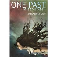 One Past Midnight by Shirvington, Jessica, 9780802737076