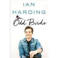 Odd Birds by Harding, Ian, 9781250117076
