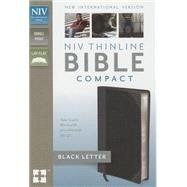 Holy Bible by Zondervan Publishing House, 9780310437079