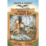 Mystery of the Eagle�s Nest by Wight, Tamra, 9781939017086