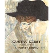 Gustav Klimt by Natter, Tobias G.; Chapman, Martin (CON); Haldemann, Matthias (CON); Kausch, Michael (CON); Price, Renée (CON), 9783791357089