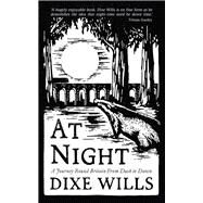 At Night by Wills, Dixe, 9780749577094