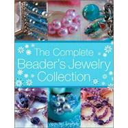 Bead Tempted : Over 100 Irresistible Ideas and Inspirations for Creative Jewelry Design by Johansen, Vigdis Mo, 9780715327098