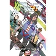 Young Avengers Volume 2 by Gillen, Kieron; Brown, Kate; McKelvie, Jamie, 9780785167099
