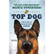 Top Dog by Goodavage, Maria, 9780451467102