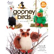 Gooney Birds by Blount, Betty, 9781573677103