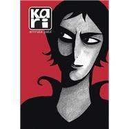 Kari by Patil, Amruta, 9788172237103