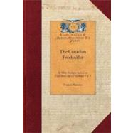 The Canadian Freeholder by Maseres, Francis, 9781429017107