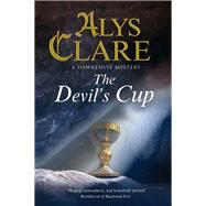 The Devil's Cup 9780727887108N