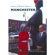 Manchester by Perreault, Robert B.; Samson, Gary, 9781467127110
