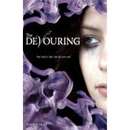 The Devouring by Holt, Simon, 9780316027120