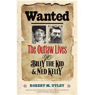 Wanted by Utley, Robert M., 9780300227123