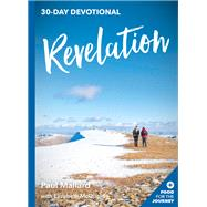 Revelation by Mallard, Paul; Mcquoid, Elizabeth (CON), 9781783597123