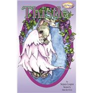 Thistle by Cosgrove, Stephen; Bonin, Diana Rice, 9781941437124