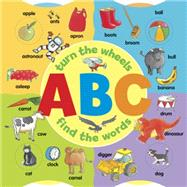 ABC by Armadillo; Lewis, Jan, 9781861477125