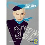 Jean Paul Gaultier by Chenoune, Farid, 9782843237126