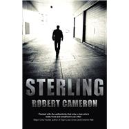 Sterling by Cameron, Robert, 9781908487131
