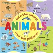 Animals by Lewis, Jan, 9781861477132