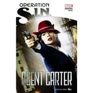 Operation: S.I.N. by Immonen, Kathryn; Ellis, Rich, 9780785197133