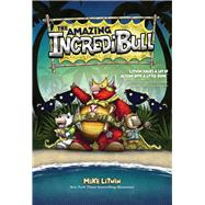 The Amazing Incredibull by Litwin, Mike, 9780807587133