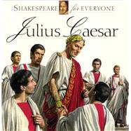 Julius Caesar by Mulherin, Jennifer, 9781842347140