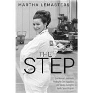 The Step by Lemasters, Martha, 9781630477141