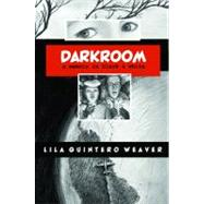 Darkroom by Weaver, Lila Quintero, 9780817357146