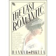 Last Romantic by Pakula, Hannah, 9781501187148
