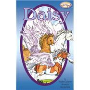 Daisy by Cosgrove, Stephen; Bonin, Diana Rice, 9781941437148