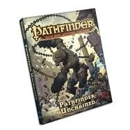 Pathfinder Unchained by Bulmahn, Jason, 9781601257154