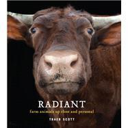 Radiant by Scott, Traer, 9781616897154