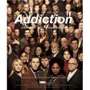Addiction: Why Can't They Just Stop? at Biggerbooks.com