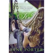 It's You by Porter, Jane, 9780425277157