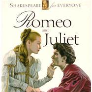 Romeo and Juliet by Mulherin, Jennifer, 9781842347157