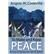 To Make and Keep Peace Among Ourselves a by Codevilla, Angelo M., 9780817917159