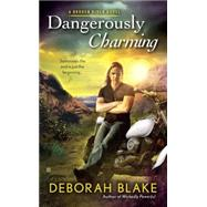 Dangerously Charming by Blake, Deborah, 9781101987162
