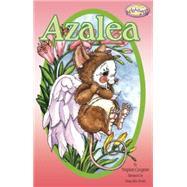 Azalea by Cosgrove, Stephen; Bonin, Diana Rice, 9781941437162