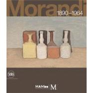 Morandi, 1890-1964 : Nothing Is More Abstract Than Reality by MIRACCO, RENATOBANDERA, MARIA CRISTINA, 9788861307162