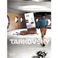 Tarkovsky by Dunne, Nathan, 9781907317163