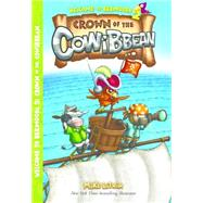 Crown of the Cowibbean by Litwin, Mike, 9780807587164