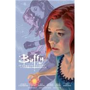 Buffy Season Nine 2 by Whedon, Joss (CRT); Jeanty, Georges, 9781616557164