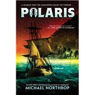 Polaris by Northrop, Michael, 9780545297165