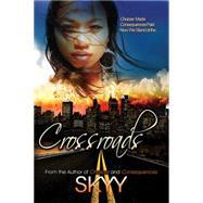 Crossroads by Skyy, 9781622867165